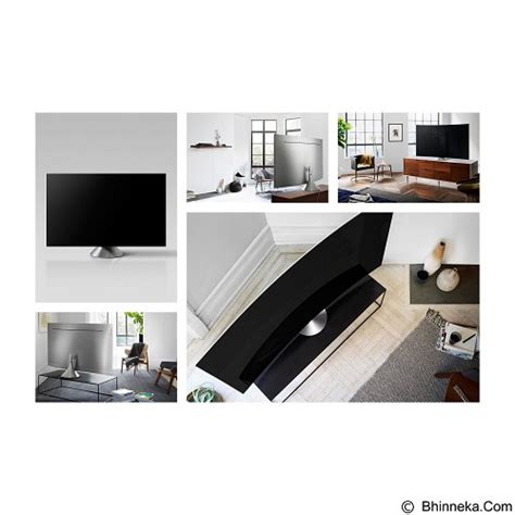 Harga Samsung Qled 55 jual samsung gravity stand for tv 55 inch 65 inch qled