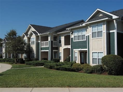 3 bedroom houses for rent in concord nc homes for rent in concord north carolina apartments