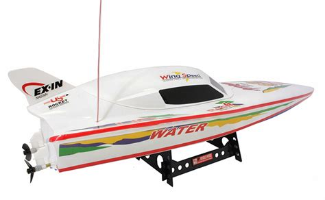 petrol rc boats for sale uk double horse radio controlled twin motor racing speed boat