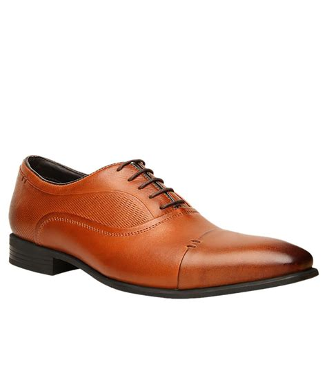 hush puppies colour formal shoes price in india buy