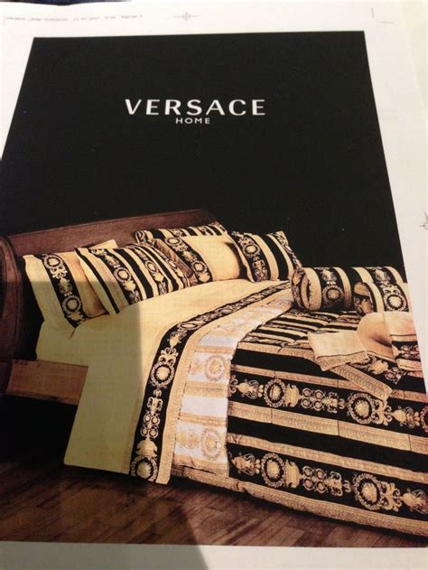 versace bed sheets versace bedding home is where the heart is pinterest