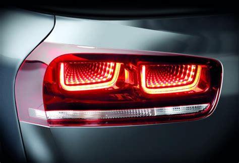 Audi Geschichte Kurz by Kurze Geschichte Des Auto Lichts