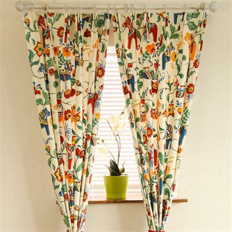 bold curtains bold floral curtains bold brown and floral curtain