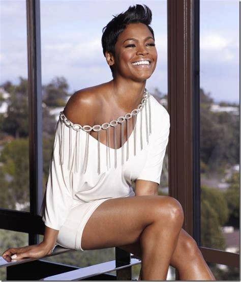 you can touch my hair short film documents controversial nia long hot 2 filmgordon