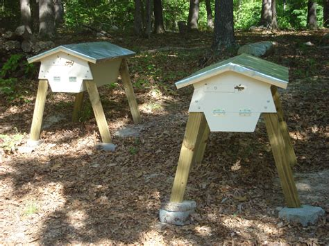 top bar hive beekeeping pdf bee hive plans plans free