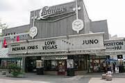cadillac und veranda kinos in m 252 nchen kinoprogramm m 252 nchen