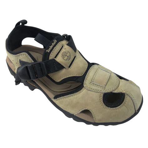 timberland sandals mens mens timberland beige fuego designer hiking