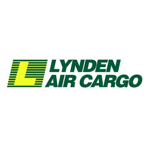 lynden air cargo  vector vector