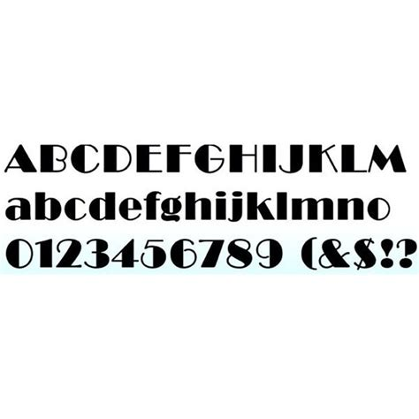 font design microsoft free other font file page 62 newdesignfile com