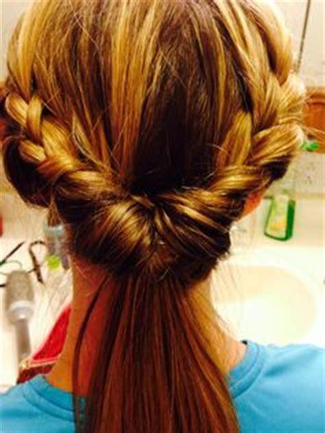 nurses hairstyles hair styles hair styles for nurses