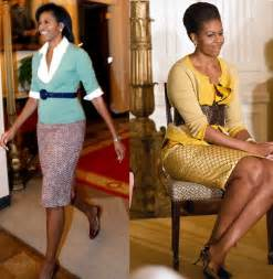 Gejegor wallpapers new michelle obama fashion style