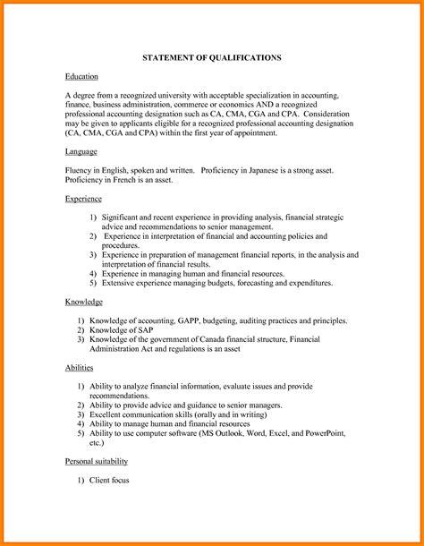 Memo Format Cga Write A Letter To Cga Persepolisthesis Web Fc2