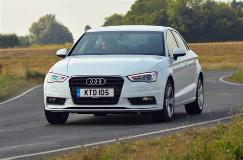 Audi A3 Saloon by Audi A3 Saloon Review Car Keys