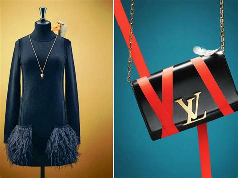 From Ad To Elux Lv Shoe Horror by 256 Best Louis Vuitton Images On Louis Vuitton