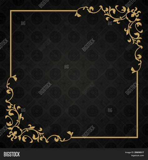 invitation card design gold black color blank invitation card stock awesome ideas cool