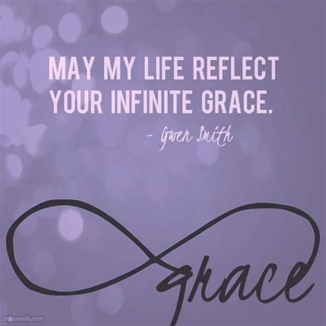 infinity tattoo grace 17 best images about growing in christ on pinterest jars
