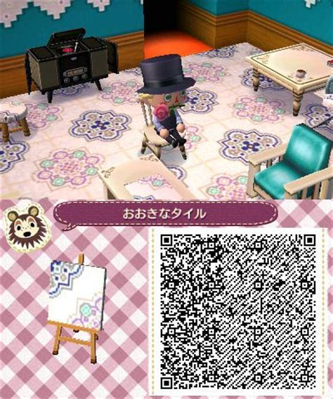 how to design walls in acnl 17 best images about animal crossing on pinterest animal