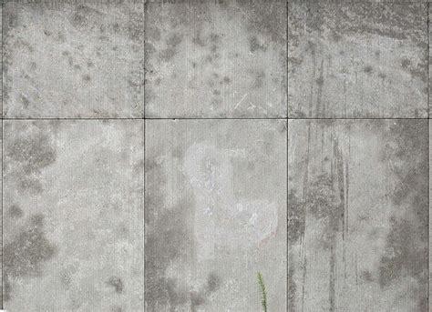 concreteplatesdirty  background texture