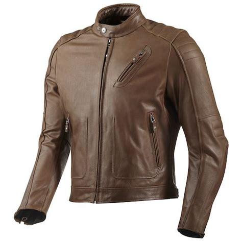 leather jacket rev it hook leather jacket revzilla