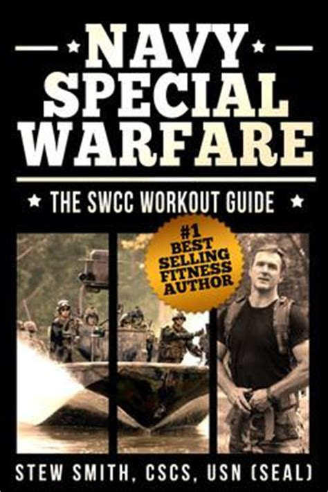 tactical fitness 40 foundation rebuilding for beginners or those recovering from injury tf40 books ebook so ranger special forces workout stew smith fitness