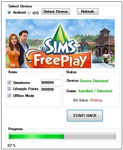 sims freeplay hack apk the sims freeplay hack tool ios