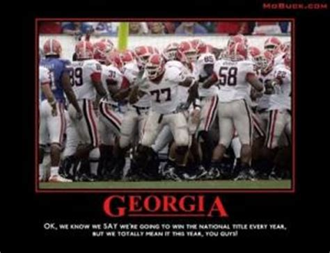 Georgia Bulldogs Memes - georgia jokes kappit