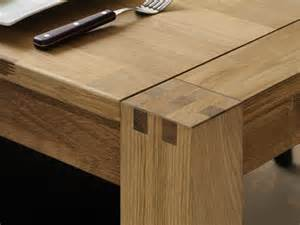 Merveilleux Decoration Table A Manger #3: MTA1254396-0403-2250-p01-table-manger-rectangulaire-chene-massif-aboute-huile-l180xl90xh76cm-hawke.jpg