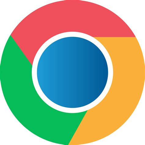 google images png chrome logo png images free download