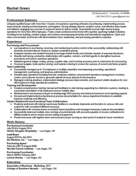 keywords to use in a cover letter ultimate resume keywords and phrases 2014 about keywords