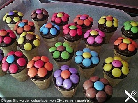 kindergarten kuchen die 25 besten ideen zu muffins kindergeburtstag auf