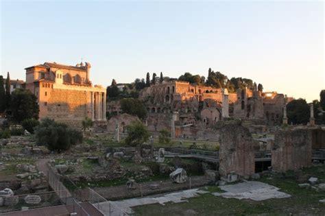 Domus Raffaello Rome Italy Europe rom fotos besondere rom lazio bilder tripadvisor