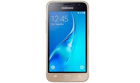 Samsung J1 Es Samsung Galaxy J1 4g Phone Specifications Price