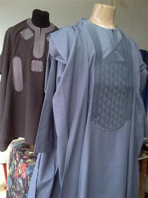 agbada for men latest style agbada trending natives style
