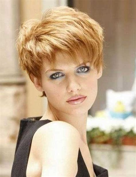 20 short haircuts for over 20 short haircuts for over 50 short hairstyles 2017