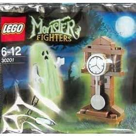 Lego 30201 Ghost best deals on lego fighters 30201 ghost lego