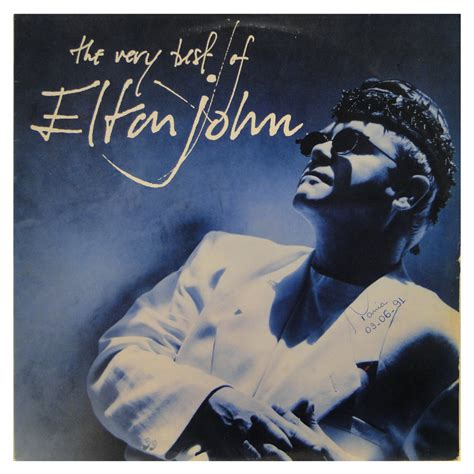 best of torrent the best of elton duplo vinil records