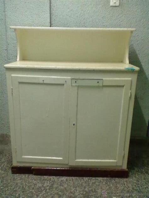 aparadores para cocinas aparadores para cocinas aparador moderno para comedor