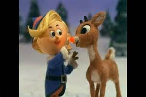 rudolph red nosed reindeer christmas movies image 3172921 fanpop