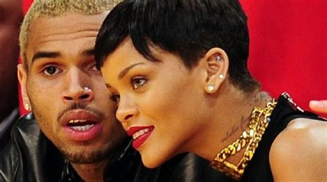 Rihanna S | rihanna s father almost hired a biker gang to beat up