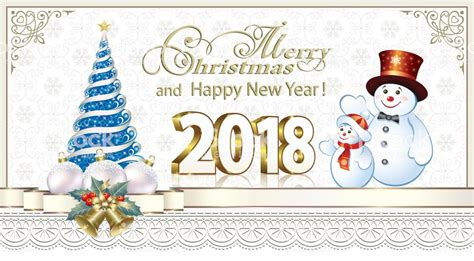 merry christmas  happy  year  stock vector art  images    istock