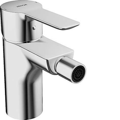 rubinetto bidet rubinetto bidet hansaligna 06063203 shop italia