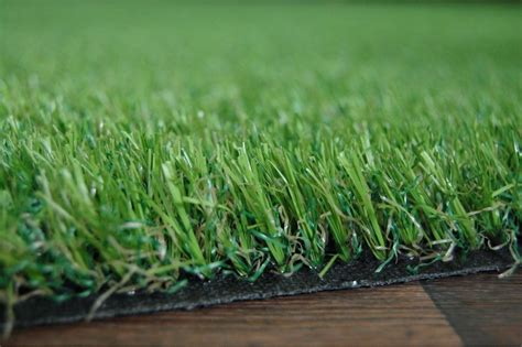 artificial grass oryzon cypress point
