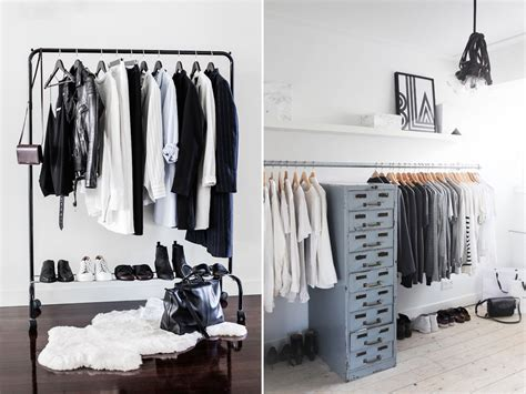Complementary Color Of Blue by Selecting A Colour Palette For Your Capsule Wardrobe