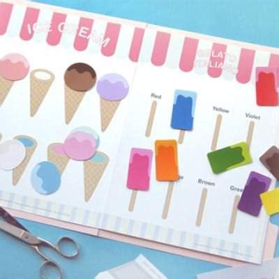 printable file folder games for kindergarten printable file folder games for preschoolers tip junkie