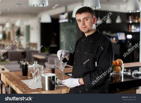 bartender photography bartender stock photo 184015334 shutterstock