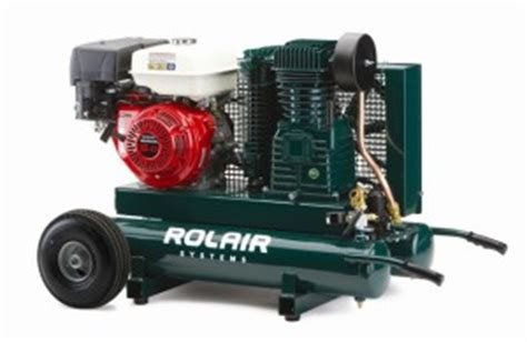 rolair products repair products parts  service air