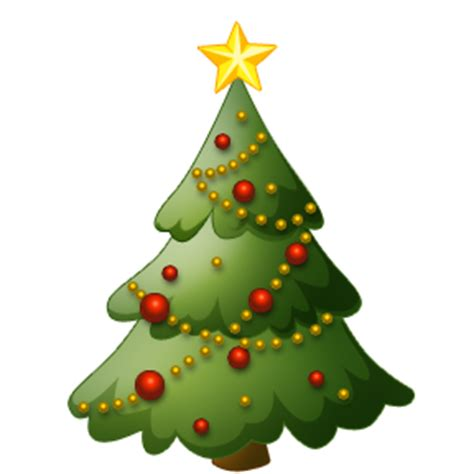 christmas tree decoration ideas clip art pictures and