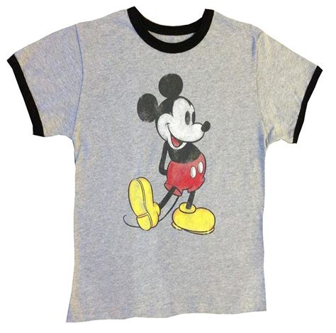 Mickey Mouse Shirt disney shirts for boys images