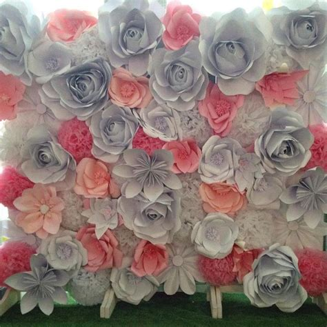 Wedding Backdrop Manila by 1000 Images About Polaroid Photo Booth Backdrop By