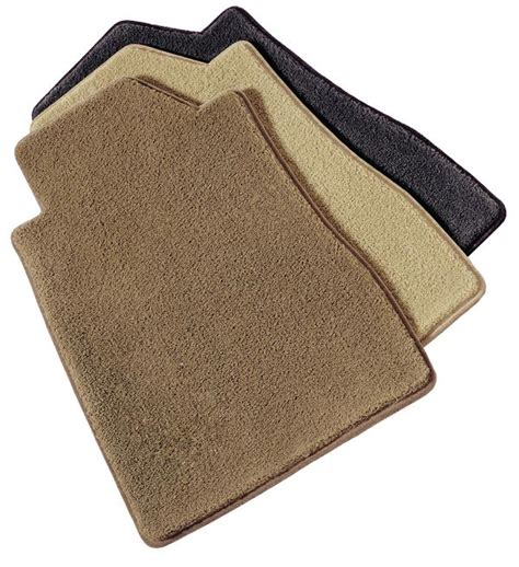 lloyd mats luxe floor mats reviews read customer reviews on lloyd mats luxe floor mats for